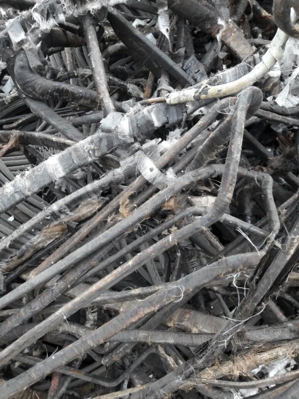 Цена на медь за 1 кг в Пролетарский где сдать металлолом в Дютьково