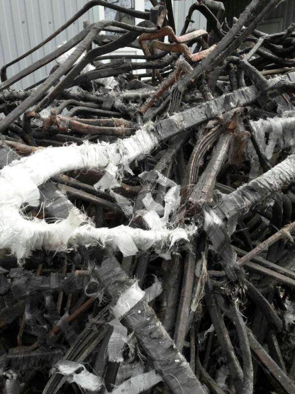 Килограмм алюминия цена в Менделеево сдать автомашину в металлолом москва