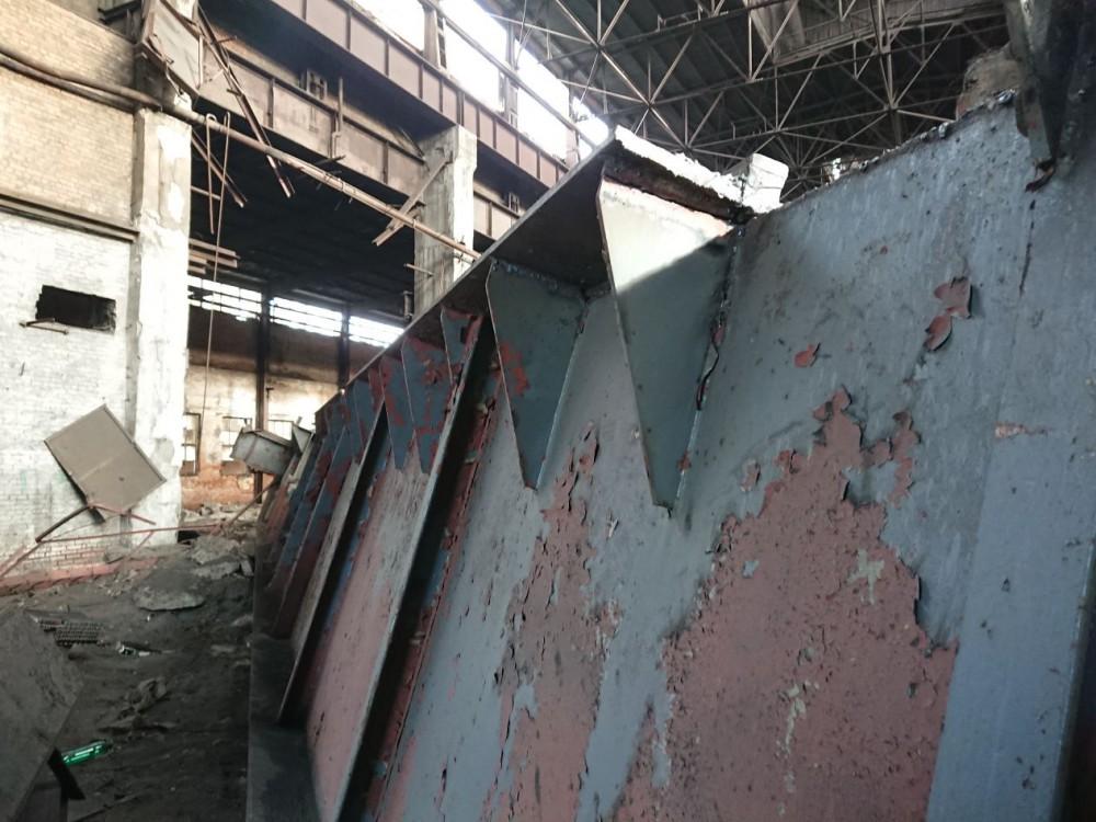 Металл самовывоз в Пролетарский сколько стоит алюминий в Крутое
