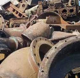 Чугун цена за кг в Пирочи прием черного металла красноярск цены