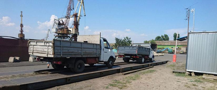 Металлолом вывоз в Пролетарский цена на латунь лом в Ногинск